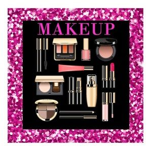 Makeup - Brand Name Makeup - Beauticontrol & More